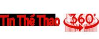 Tinthethao360