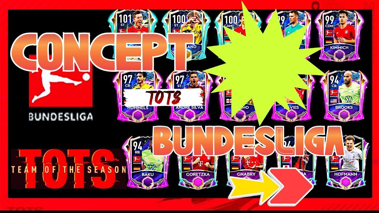 Bundes 2 Liga